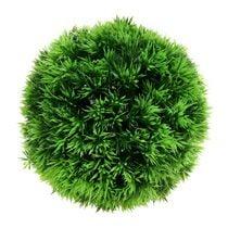 Plantenbal
