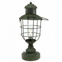 Lampion & lantaarn