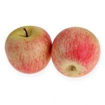 Decoratieve appel