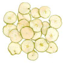 Appelschijfjes groen 500g