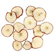 Rode appelschijfjes 500g