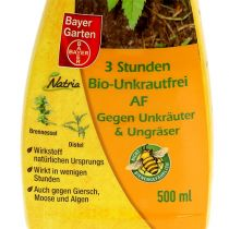 Bayer Bio Weed Free AF 500ml