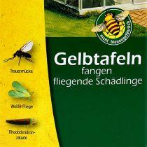 Bayer Combi gele tabletten 7 stuks