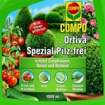 COMPO Ortiva speciale paddenstoelvrije 1L