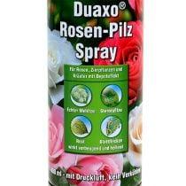 COMPO Duaxo ® Rose Mushroom Spray 400ml