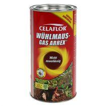 Celaflor® Vole Gas Arrex 250g