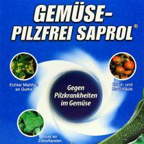 Celaflor Groente-Paddestoelvrije Saprol 16ml