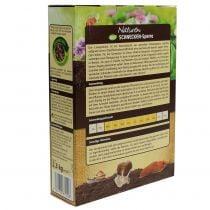 Celaflor Naturen Bio-slakslot 2,3 kg