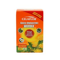 Celaflor Lawn Weed Free Weedex 100ml