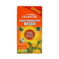 Celaflor gazon onkruidvrij Weedex 250 ml