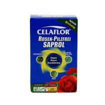 Celaflor Rose Paddestoelvrije Saprol 100ml