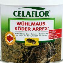 Celaflor vole aas Arrex 100g