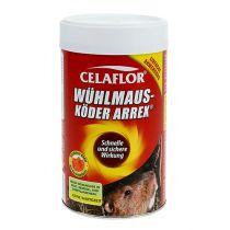 Celaflor vole aas Arrex 250g