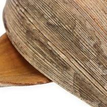 Kokosnoot Kokosnootblad naturel 25p