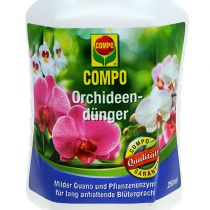 Compo orchideeënmeststof 250ml