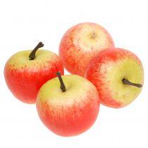 Decoratieve appels Cox 4cm 24st