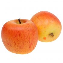 Decoratieve appels Cox Orange 7cm 6st