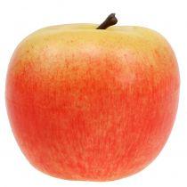 Decoratieve appels Cox Ø6cm 12st