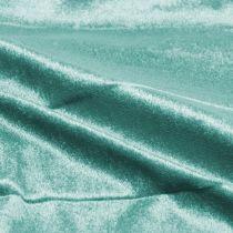 Decoratieve stof Velvet 140cm x 300cm