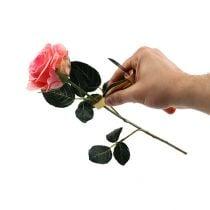 Rose doorn verwijderaar met mes