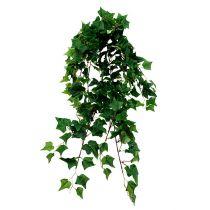 Kunstmatige klimop groen 85cm