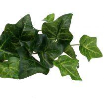 Kunstmatige klimop groen 50cm