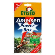 Etisso Ants Powerbox 2st