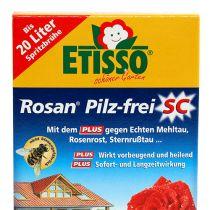 Etisso Rosan paddenstoelvrije SC 50ml