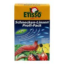 Etisso ® Slak Linzen ® 1000 g