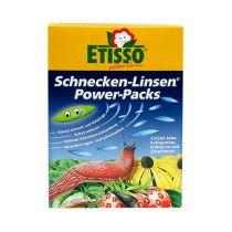 Etisso® Schnecken-Linsen® slakkenkorrel 2x200g