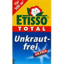 Etisso Total onkruidvrij Ultra 250ml