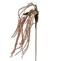 Tuinvossenstaart 95cm