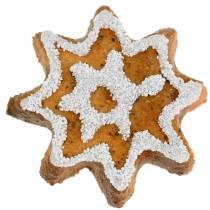 Verspreide koekjes ster 24st