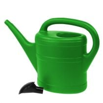 Gieter 5l kan groen worden