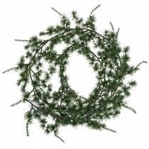 Slinger naaldboom groen 167cm