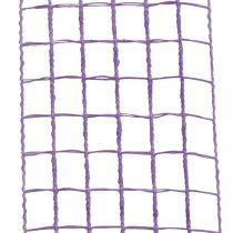 Grid tape 4,5 cm x 10 m paars