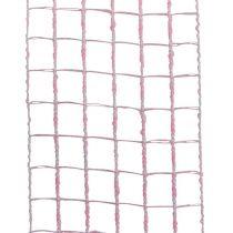 Rastertape 4,5 cm x 10 m roze