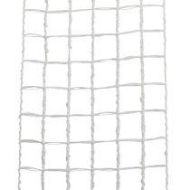 Grid tape 4,5 cm x 10 m wit