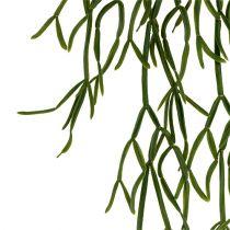 Cactushanger 115 cm groen