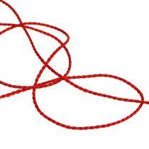 Rood koord 2mm 50m