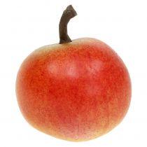 Kunstfruit appels Cox 3.5cm 24st