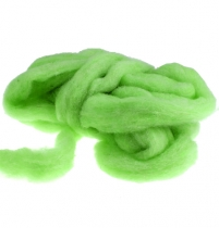 Wollen 10m groen