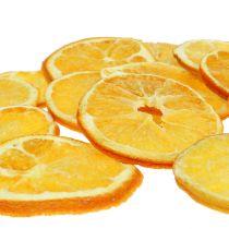 Sinaasappelschijfjes 500g naturel