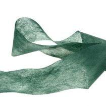 Romeins wikkeltape fleece 6cm 100m
