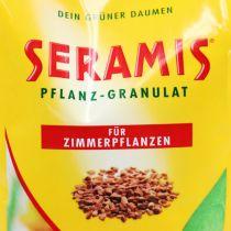 Seramis plantengranulaat voor kamerplanten 2,5l