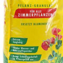 Seramis® plantkorrels voor kamerplanten (7,5 liter)