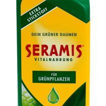 Seramis® Vital Food Green Plants 500 ml