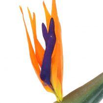 Strelitzia Bird of Paradise Kunstmatig 98cm