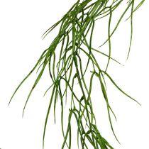 Sappig hangend groen 145cm
