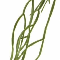 Sappig hangend kunstgroen 110cm